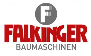 Baumaschinen Falkinger, Vermietung, An- und Verkauf, Handel mit Gebrauchtteilen